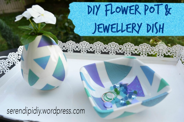 diy-flower-pot-jewellery-dish-serendipidiy-wordpress-com-copy