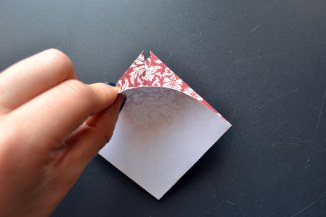 DIY Origami Boxes - serendipidiy.wordpress.com