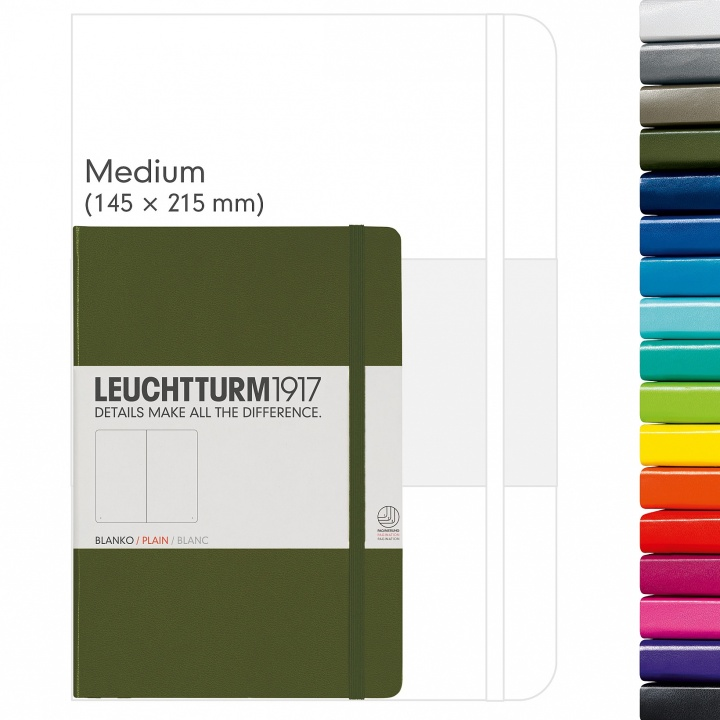 notebook-medium-a5-hardcover-249-numbered-pages-dotted-black-800077.jpg