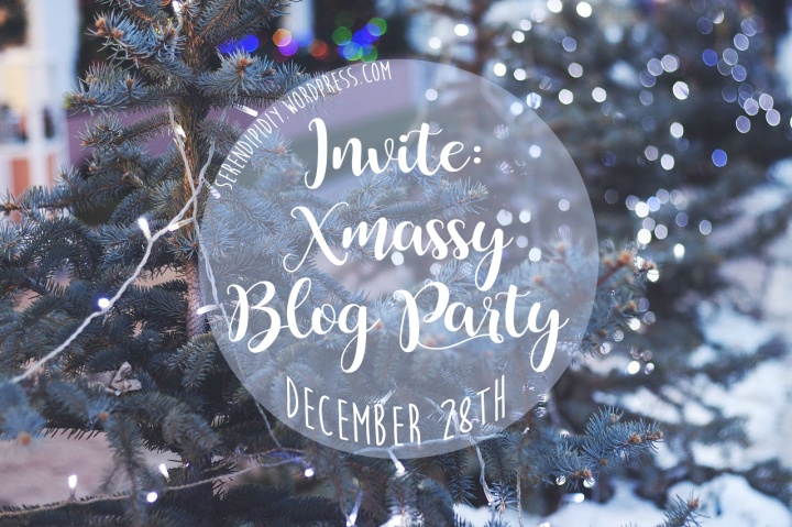 blog-party-invitation-serendipidiy