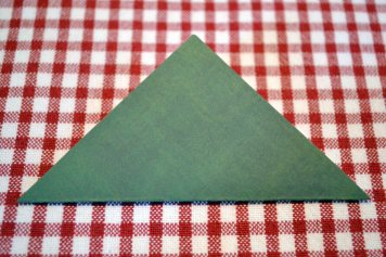 DIY Christmas Tree Cards - serendipidiy.wordpress.com