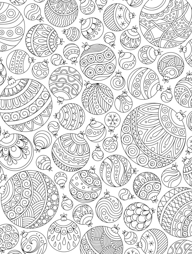 free-downloadable-very-busy-coloring-pages-for-adults.jpg