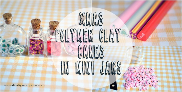 xmas-polymer-clay-canes-in-mini-jars