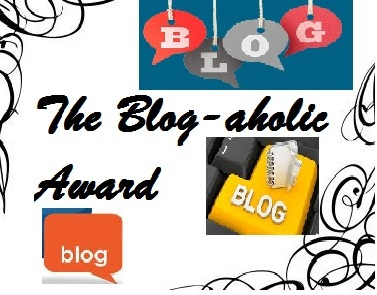 trh-blog-aholic-award1.jpg