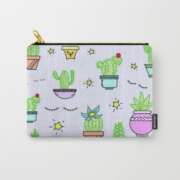 sleepy-cacti-carry-all-pouches