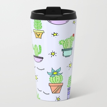 sleepy-cacti-metal-travel-mugs