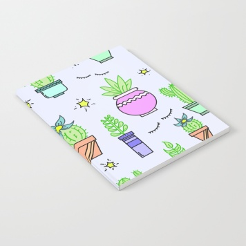 sleepy-cacti-notebooks