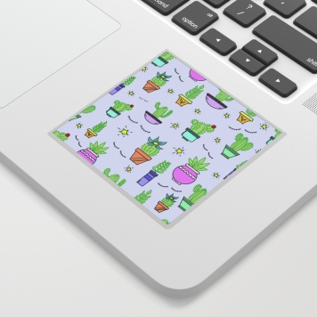 sleepy-cacti-stickers